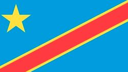 DRC Leadership Is On The Verge Of Squandering A Lifetime Breakthrough For Their Country And