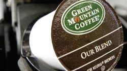 Students Find Ingenious Way To Keep Keurig K-Cups Out Of The