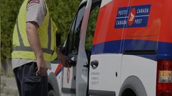 What To Know About A Possible Canada Post