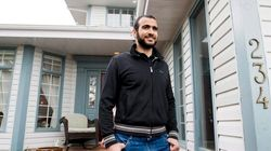 Top Court Rejects Feds' Argument Khadr Was Adult