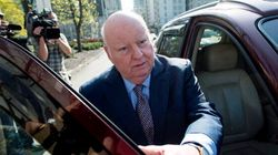 Duffy Precedent May Spark More