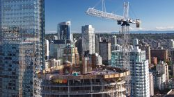 Experts Convinced Canadian Housing Avoided Disaster After Latest