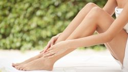 Discover Laser Hair Removal for Confidence and