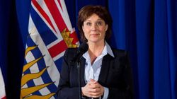 Premier Rejects Extra Tax For Vancouver Foreign