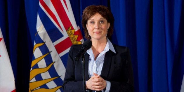 Vancouver Foreign Homeowners Won't Be Taxed Extra: Christy