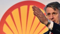 Canadians Keeping Close Eye On Shell's Arctic Oil