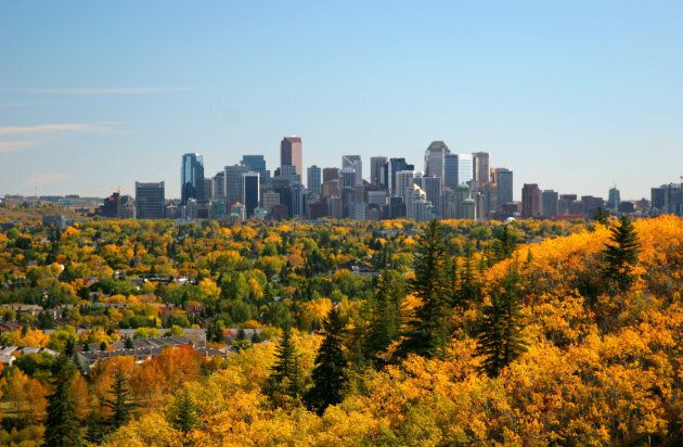 How To Face The Complexity Of A Calgary 2026 Winter Olympics
