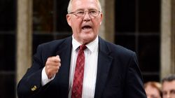 Border Security Minister Questions If Tories Want Migrant Infants In