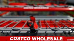 Costco Expands Delivery After Success Of Toronto-Area