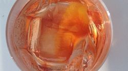 Meet the Negroni and Discover the Benefits of
