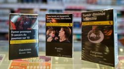 Big Tobacco's Opposition To Plain Packaging Is Spin, Not