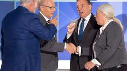 Quebec's Next Government Must Respect Both Fiscal And Carbon