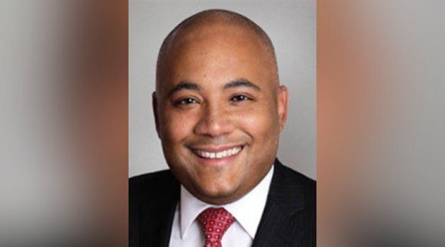 Liberal MPP Michael Coteau said Premier Doug Ford's answer to his question about the province's anti-racism directorate was 'insulting.'