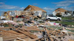 How To Help Ottawa-Gatineau Tornado