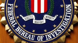 FBI Violated Its Own Rules While Spying On Keystone XL