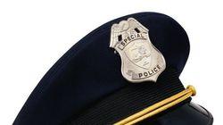 Phoney Police Officer Won't Face Jail