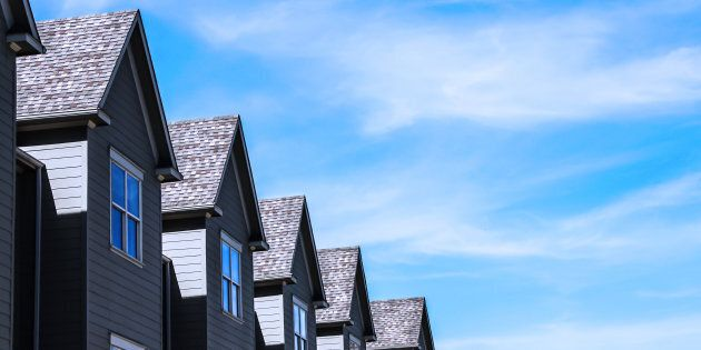 Housing Affordability In Canada At Worst Levels In Almost 30 Years: RBC