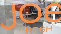 Pan Am Recalls Joe Fresh Volunteer Shirts Due To