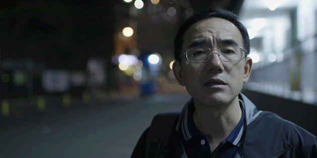 How An Activist's Secret SOS Helped End China's Labour Camp