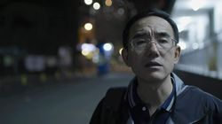 How An Activist's Secret SOS Helped End China's Labour Camp