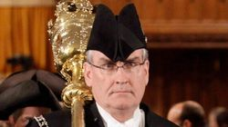 Kevin Vickers Opens Up About 'Loneliest Moment' Of His