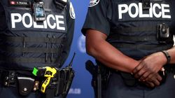 Advocates Wary Of Increased Toronto Police Presence Amid Rise In