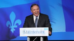 Quebec Needs Workers, But Winning Party Wants To Cut