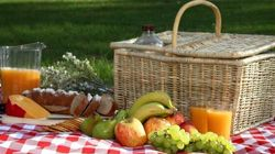 10 Perfect Places in Ottawa to Picnic in the