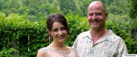 Randy Janzen, B.C. Dad Suspected In Triple Murder Knew He Was In The Wrong: