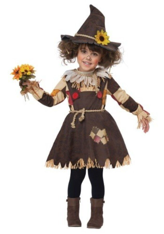 Kids Halloween Costumes 2018: Cute Get-Ups You Can Buy In Store Or
