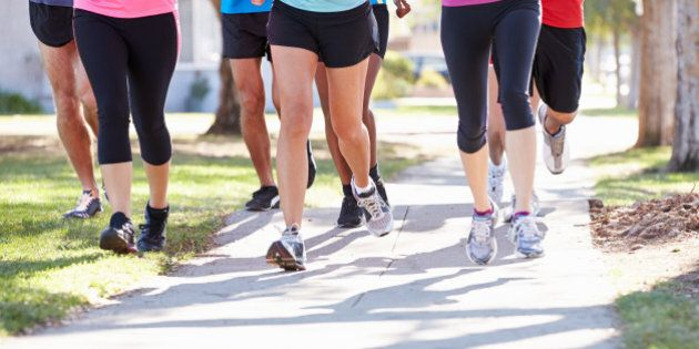 Three Ways to Maximize Your Fitness Goals While Making an