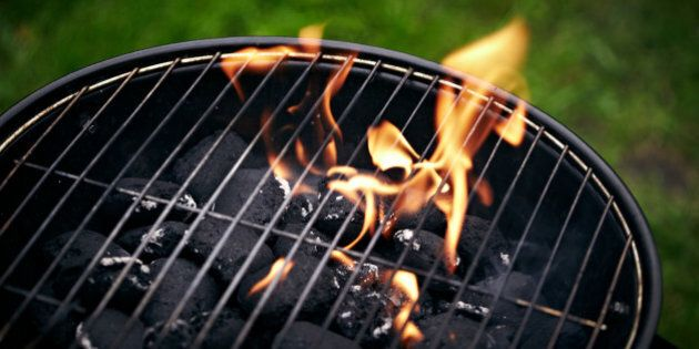 Three Grilling Tips to Get the Most Out of Barbecue