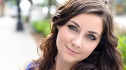 'Amazing' Singer Mourned After B.C. Triple Murder,