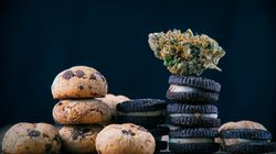 3 Ways To Enjoy Weed In Canada Once It's