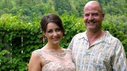 B.C. Dad Appears To Confess On Facebook To Killing
