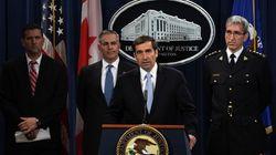 Russia Calls Canada's Cyberattack Allegations 'Cheap Spy