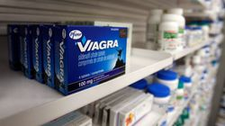 Geneticists Have Good News For Men Suffering From Erectile