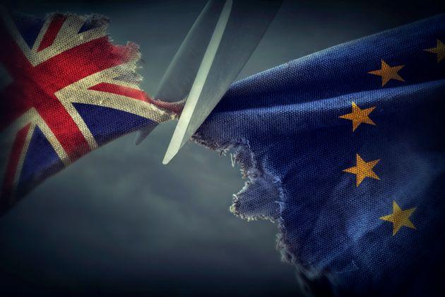 2019: Ένα Κρίσιμο Έτος για την Ευρωπαϊκή