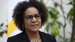 Canada Pulls Support For Michaelle Jean To Stay On As Francophonie