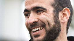 Montreal Restaurant Apologizes After Offering Khadr Free
