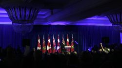 'A New Day Has Dawned': Ford Fans Rally After Premier's 1st 100