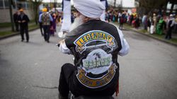Ontario To Let Sikh Motorcyclists Ride Without
