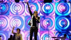 Arcade Fire Opening Haitian Resto In Montreal This