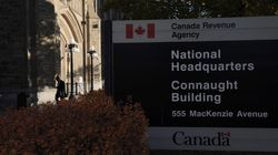Canadian Charities Balk At Proposed Liberal Tax