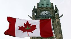 Canada Has Smoked The World Cannabis Market With