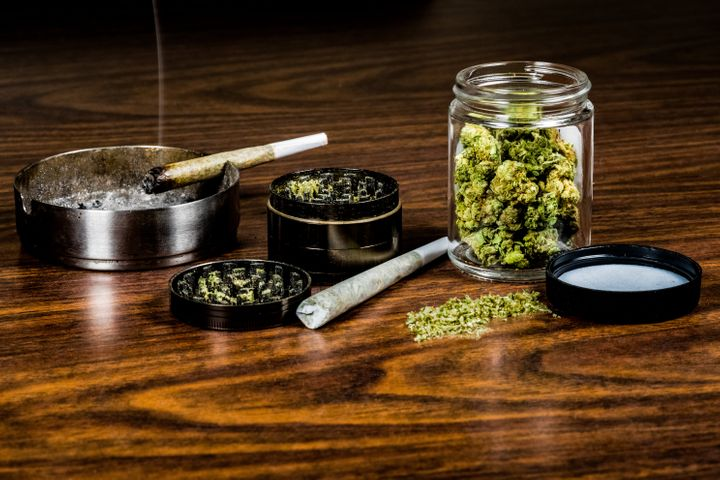 Marijuana is becoming legal on local levels for both medical and recreational uses.