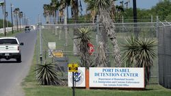 CPP Ups Investments Profiting Off U.S. Migrant Detention