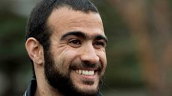 Omar Khadr Asks Canadians To Give Him A