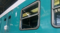 Plusieurs trains et métros vandalisés depuis le début de ramadan, la Transtu estime les dommages à 200 mille
