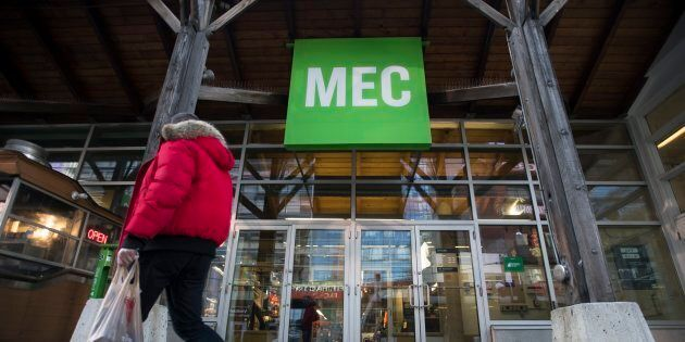 MEC CEO David Labistour Opens Up About Diversity In Candid